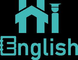 سامانه آموزش زبان HiEnglish