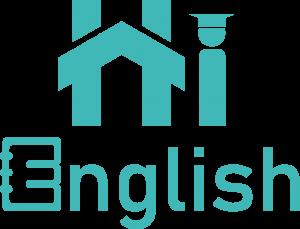 HiEnglish